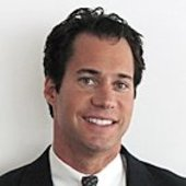 Jay Becker, Serving my client's best interests for 22 years (Pacific Sotheby's International Realty)