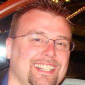 William Ryan (Ryan and Son Chimneys Contractors LLC)