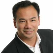 Allan Sanchez, Rocklin & Roseville, Short Sale Agent (Roseville CA & Rocklin CA Short Sale Agent)