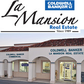 Coldwell Banker La Mansion McAllen Texas, Homes For Sale in  McAllen Texas (Coldwell Banker La Mansion Real Estate)