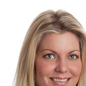 Holly Leclercq (Exit Realty Missoula)