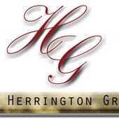 Blake Fye (Herrington Group)