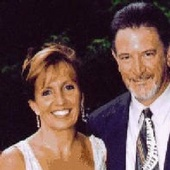 Mike & Lynn Bauman (Realty Executives, Elite)