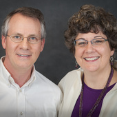 Greg and Beth Hostetter, Rochester Minnesota (REMAX Results)