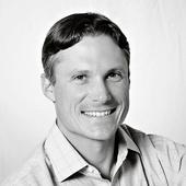 Chris Abbott, Chris Abbott (Scenic Sotheby's International Realty)