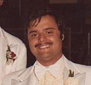 Lou Geiger (Geiger Financial)