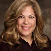 Laurie Marra (Coldwell Banker West Shell)