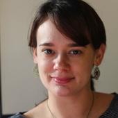Lauren Krady Lancaster, PA Realtor (Keller Williams Realty)
