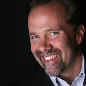 Chris Hardy, Northern Colorado Real Estate (Elevations Real Estate, LLC www.BuyFortCollinsHomes.com)
