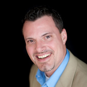 Jeffrey Raupp, Your Way Home (Keller Williams Realty   Clarkston)