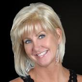 Jody Sayler (Keller Williams Integrity First)