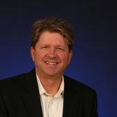 Richard R. Bell, Broker-Manager, Allyn - Belfair Washington State Realtor (Richard Bell - Windermere Peninsula Properties)