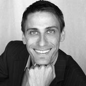 Matthew Remus (Redstone Mortgage, Mortgage Consultant & CE Instructor)