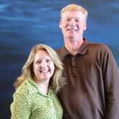 Lori & Scott Mitchell, Breckenridge Colorado Real Estate (Slifer Smith & Frampton Real Estate - Breckenridge Colorado Luxury Homes)