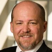 Scott Warga (ACSI American Construction Specialists & Investigations)