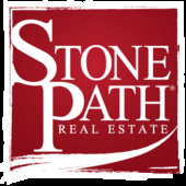 Stone Path Real Estate