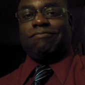 cedrick bell (Keller Williams Integrity First Realty)