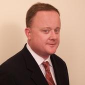 David Farrell, Licensed NY State Real Estate Broker (David V. Farrell Co.)