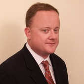 David Farrell, Licensed NY State Real Estate Broker (David V. Farrell Co.)