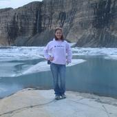 Yvonne Clark (Alpine Realty Services, LLC)
