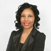 Tangia Amayo (Prudential Georgia Realty)