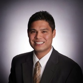 Larry Lau (Generation Mortgage Company)