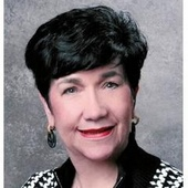 Kaye Monts (Coldwell Banker Residential Brokerage)
