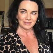 Donna Jarock, The Realtor that Delivers you Home (MB The Brian Petrelli Team)