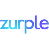 Zurple Marketing Team, Zurple, Client Generation Software for Agents (Zurple)