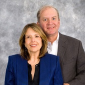 Brian & Mary Bundesen (Bundesen Team at Real Estate One)