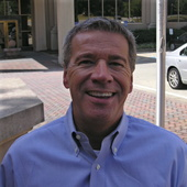 Scott Dixon (Network Communications, Inc.)