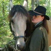 Leslie Helm, Real Estate For Trail Riders (Tennessee Recreational Properties)