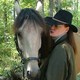 Leslie Helm/Real Estate For Trail Riders (Tennessee Recreational Properties): Agent in Jamestown, TN