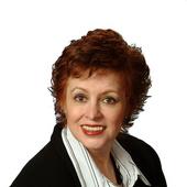 Shiela Heg, Broker-Owner - Find Homes in Southeastern WI (Lake to Lake Realty LLC)