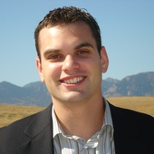 Artie Manfredi (CO Listings, ERA Herman Group Real Estate)