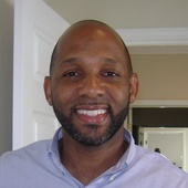 Lorenzo McDonald (Fred Williams New Home Sales, Inc.)