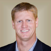 Mike Nicklaus (Golden Bear Realty, LLC)
