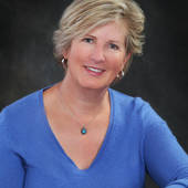 Cathleen OnullHannigan, Cary NC Homes Pro (Keller Williams Realty)