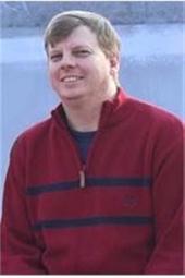 Dwight Klovstad (Coldwell Banker Residential Brokerage)