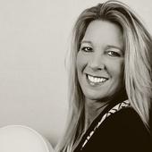 Vicki Workman, ABR, CRS, E-Pro, GRI, SFR (Keller Williams Consultants Realty)