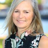 Barbara  Potts (Aloha Realty Group)