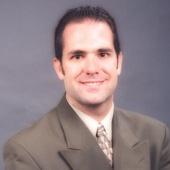 John deRozieres (Charles Rutenberg Realty)