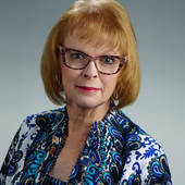 Eileen Burns, FL Probate Agent, Hotel & Land Specialist (Trans State Commercial RE Ft. Lauderdale/Miami/Palm Beach)