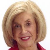 Barbara Lewis (Long & Foster)