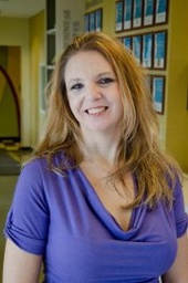 Pam Langley (Consulting by Pam)