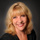 Jo Ann Hill (Keller Williams Realty Silicon Valley)