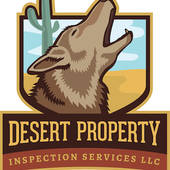 Randy Dimit, Desert Property Inspection Services LLC (Desert Property Inspection Services LLC)