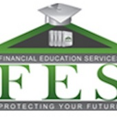 Fernando Ramirez (Financial Education Services)