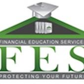 Fernando Ramirez (Financial Education Services)