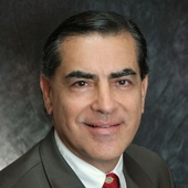 Bob Bustamante-Associate Broker, Greensburg (Berkshire Hathaway HomeServices The Preferred Realty)